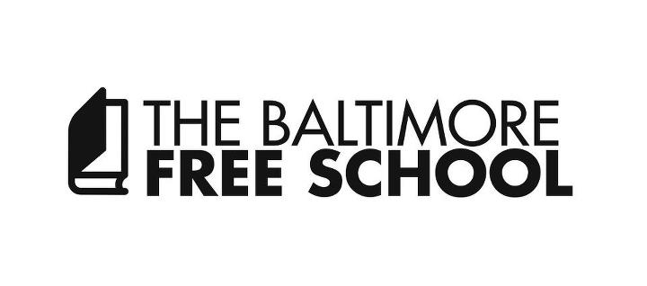 Baltimore Free School Logo