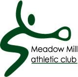 Meadow Mill Athletic Club Logo
