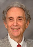 Dr. Harry Chaiklin